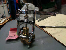 Cissell Steam Air Valve Assembly Dry Cleaning