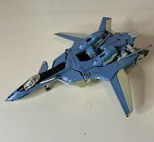 MACROSS PLUS VF-19A Valkyrie 1/72  YAMATO