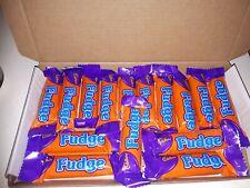 Cabury Fudge Chocolate Box great gift