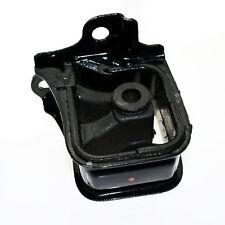 Neu Vorne Engine Mounting Lagerung Motor für Honda Accord VII 50840-S84-A00