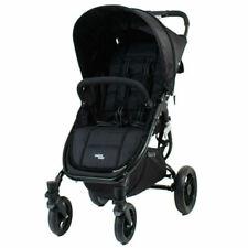Valco Baby  SNP0392 Stroller - Black