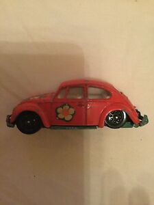 Corgi Volkswagen 1200 Saloon