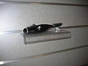 Angebot 20 Stück Stabiler Schuhhalter Schuhträger parallel Lamellenwand