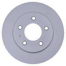 ACDelco 18A1675AC Rear Disc Brake Rotor
