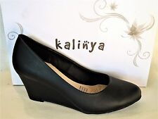Wedge comfort Kalinya Shoes Darla !!