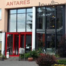 2ÜN/2 P Kurzurlaub Juniorsuite im Harz 4-Sterne Hotel Antares in Halberstadt