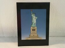 Shelia'S Collectibles 1998: Trading Card Statue Of Liberty Npt02 #15