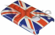 Cover Fall fur iphone 3 g/3GS Flag Großbritannien Englisch