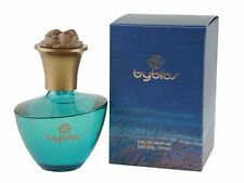Byblos by Byblos 1.7 oz EDP Perfume for Women New In Box