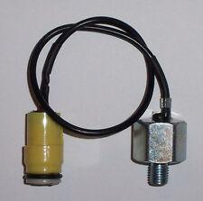 Knock sensor Para Mitsubishi Evo Y Mazda