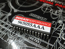 DUCATI ST2 Eprom Chip for Racing silencers EXHAUST 965055AAA IAW 16M 08054/9