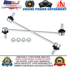 Front Sway Bar Links For Chevy Cobalt Malibu G6 2005 2006 2007 2008 2009 2010-12
