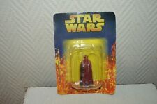 FIGURINE COLLECTION PLOMB STAR WARS GARDE ROYAL IMPERIAL ATLAS FIGURE NEUF 2006
