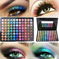 New 88 Matte Color long-lasting Eye Shadow Eyeshadow Makeup Palette Cosmetic Set