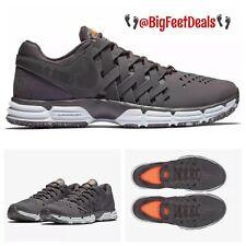 Zapatillas Nike Air Zoom Pegasus 34 Tb 14us Y 15us