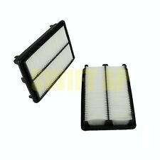 New OEM Quality Original Performance Air Filter For Acura MDX & ZDX