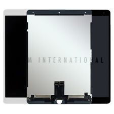 OEM iPad Air 3 A2152 A2123 A2153 LCD Display Touch Screen Digitizer Assembly