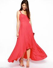 Karen Millen Full Length Viscose Party Dresses for Women