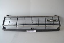 1978-1979 Toyota Celica Front Grill OEM 5311114170 Grille 21 5W2