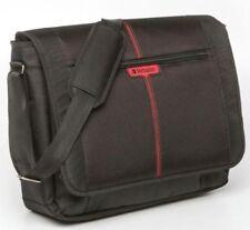 """Housses et sacoches sac bandoulière pour ordinateur portable avec un accueil de Ordinateur portable 16"""""""