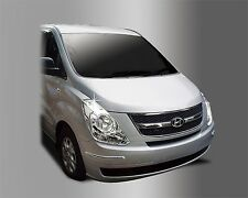 Chrome Head Lamp Garnish For Hyundai Grand Starex H1, iLoad, i800 2007-2015