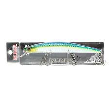 Rudra 130 SP suspend Lure H-58 (7217) OSP