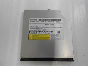 SONY VAIO PCG-41215L GENUINE OPTICAL CD DVD DRIVE WITH BEZEL UJ242  -458