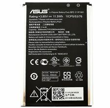 Batterie Original Asus C11p1508 Z010d Z010ad Z010da Zenfone 5000