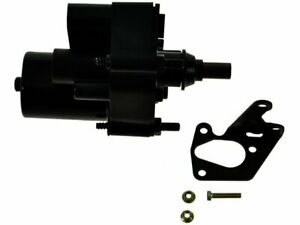 For 1987-1990 Jeep Wrangler Idle Air Control Valve 14864KG 1988 1989
