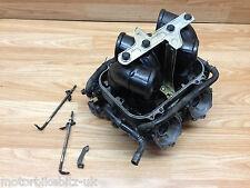 Honda Pan European ST1100 1993 Corps De Carburateur Pour Pièces Ou restauré
