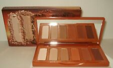 Urban Decay Naked Heat Petite Full Size Palette BRAND NEW 100 % Authentic