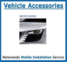 Smartrack Protector, Insurance Approved, Car/Van//Vehicle Tracking