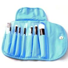 London Pride Make-Up Brush Set Xmas Gift