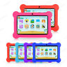 """XGODY Cheap 7"""" inch android 8.1 Quad core 16GB ROM Bluetooth Tablet PC for Kids"""