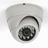 1080P 2.0MP Dome IP Camera Network Onvif CCTV Indoor Security Night Vision