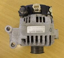GENUINE FORD C-MAX FOCUS 1.6 PETROL 105 AMP ALTERNATOR 3N11-10300-AG 2003-2007