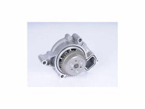 For 2012-2015 Chevrolet Captiva Sport Water Pump AC Delco 77685MR 2013 2014