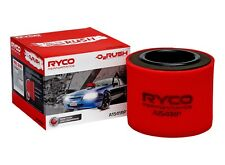 RYCO O2 Rush Performance Air Filter A1541RP FOR TOYOTA HILUX 2000~2015 2.5L 3.0L