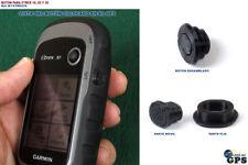 GARMIN Etrex 10, 20,20x, 30 y 30x Power button repair
