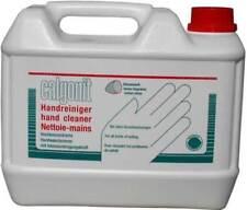 Handreiniger Calgonit Zitrone 5000 ml