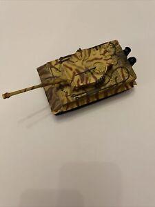 corgi diecast tanks military vehicles