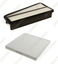 2005-2015 Toyota Tacoma NPN AIR & CABIN Filter Combo 6cyl models only