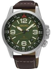 Seiko Gents Prospex Land Automatic Watch - SRPA77K1 SMNP