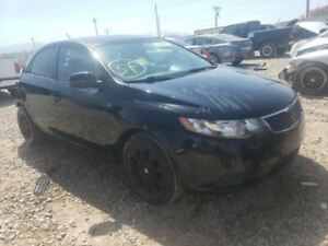 Fuse Box Engine Fits 10-13 FORTE 1562491