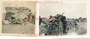 P171 Litauen Pz.Regt.11 BT-5 Panzer Panzerschlacht bei Rossienie combat 6.PD TOP