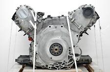 Audi Motor ASB   2008   135.248 km