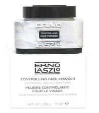 Erno Laszlo Controlling Loose Face Powder 1oz Translucent MEDIUM NIB RARE