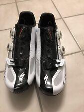 Rennrad Schuhe Specialized S-WORK GR. 44
