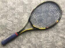 Head Radical Tour Mid Plus Tennis Racquet