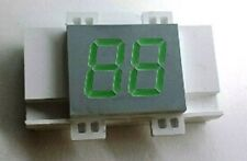 Whirlpool Gold Dishwasher GU1500XTLB3 Digital Display 8269206 8269427 GUARANTEED